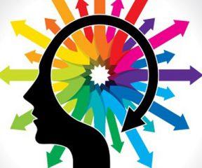 نقش روانشناسی در بهبود طراحی وب سایت