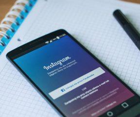 ابزار تحلیلی اینستاگرام راز موفقیت در بازاریابی اینستاگرامی