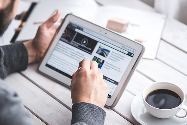 مهارتهای ضروری برای بازاریاب دیجیتال