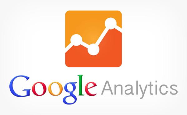 گوگل آنالیتیک چیست؟