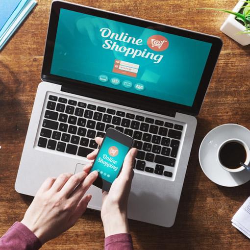 آیا فروشگاه اینترنتی باید جدا از خود سایت طراحی شود ؟