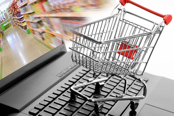 عوامل تاثیرگذار بر شکست فروشگاه های اینترنتی
