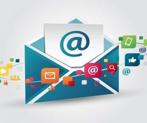 ایمیل مارکتینگ و نحوه استفاده از آن