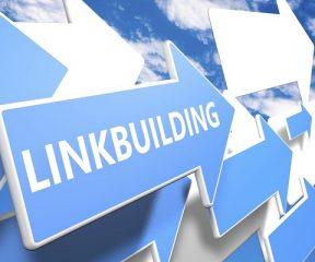 روشهای لینک سازی هدفمند در بازاریابی اینترنتی