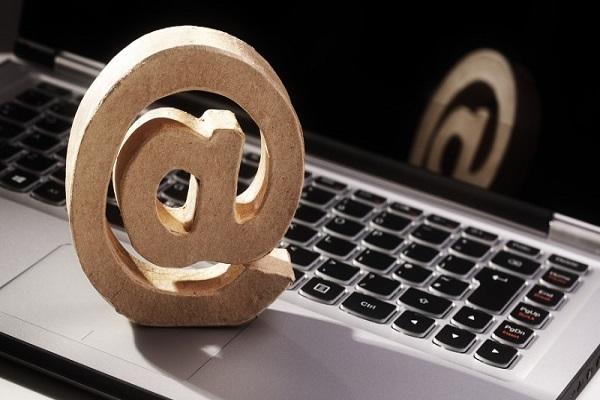 ده نکته مهم در ایمیل مارکتینگ