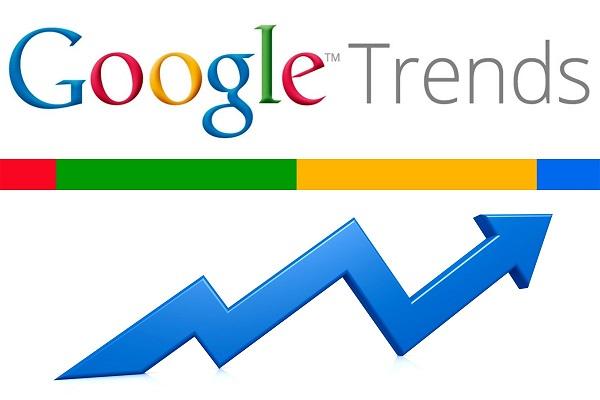 گوگل ترند چیست و چه کاربردی دارد؟
