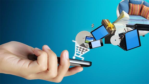تولید محتوا برای فروشگاه اینترنتی