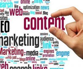 ابزارهایی برای بهبود بازاریابی محتوا