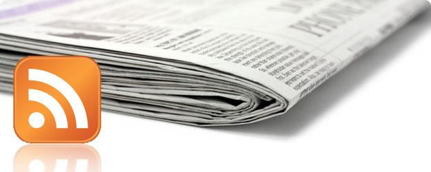 تأثیر RSS در سئو سایت