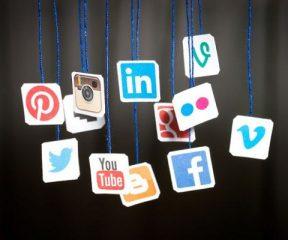 اهمیت تعداد فالورها در شبکه های اجتماعی