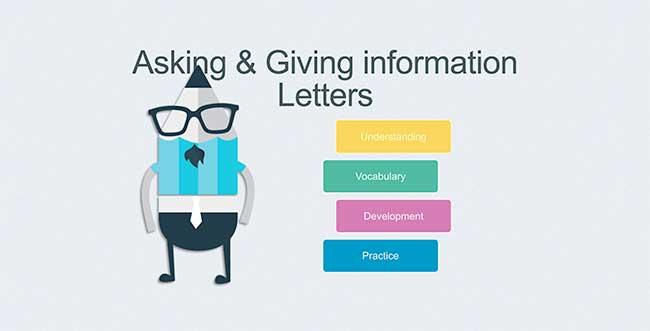 طراحی سایت آموزش زبان انگلیسی