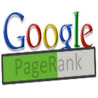 پیج رنک (Page rank) گوگل چیست؟