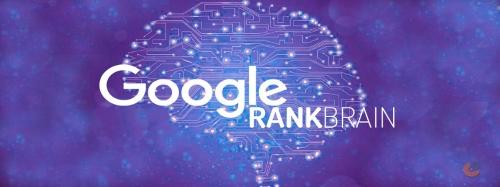 الگوریتم رنک برین (RankBrain)چیست