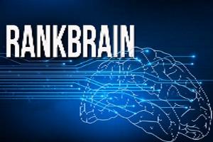 الگوریتم رنک برین (RankBrain)چیست؟