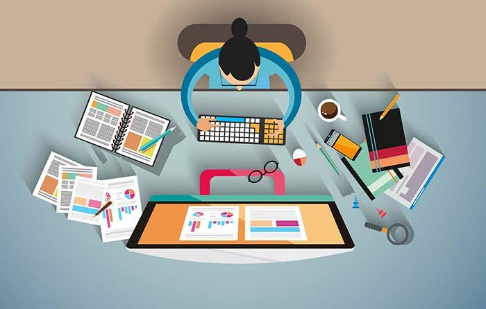 سفارش طراحی وب سایت
